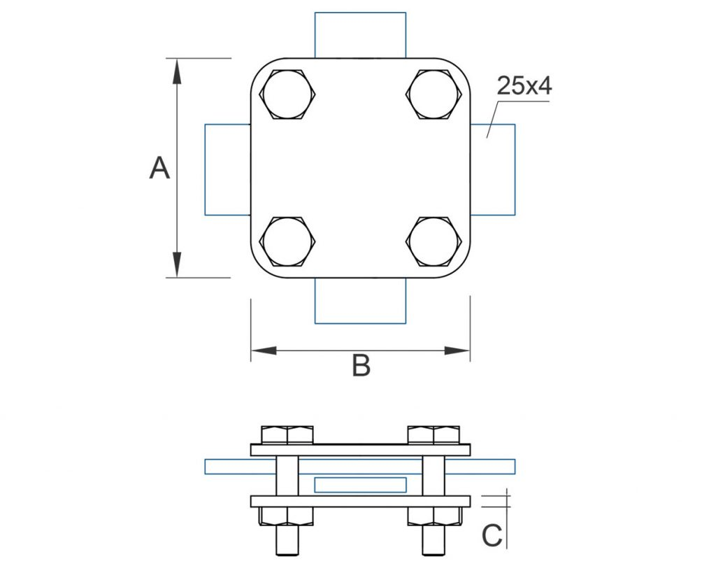 C-022 схема