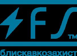 FS-LOGO-TM-full
