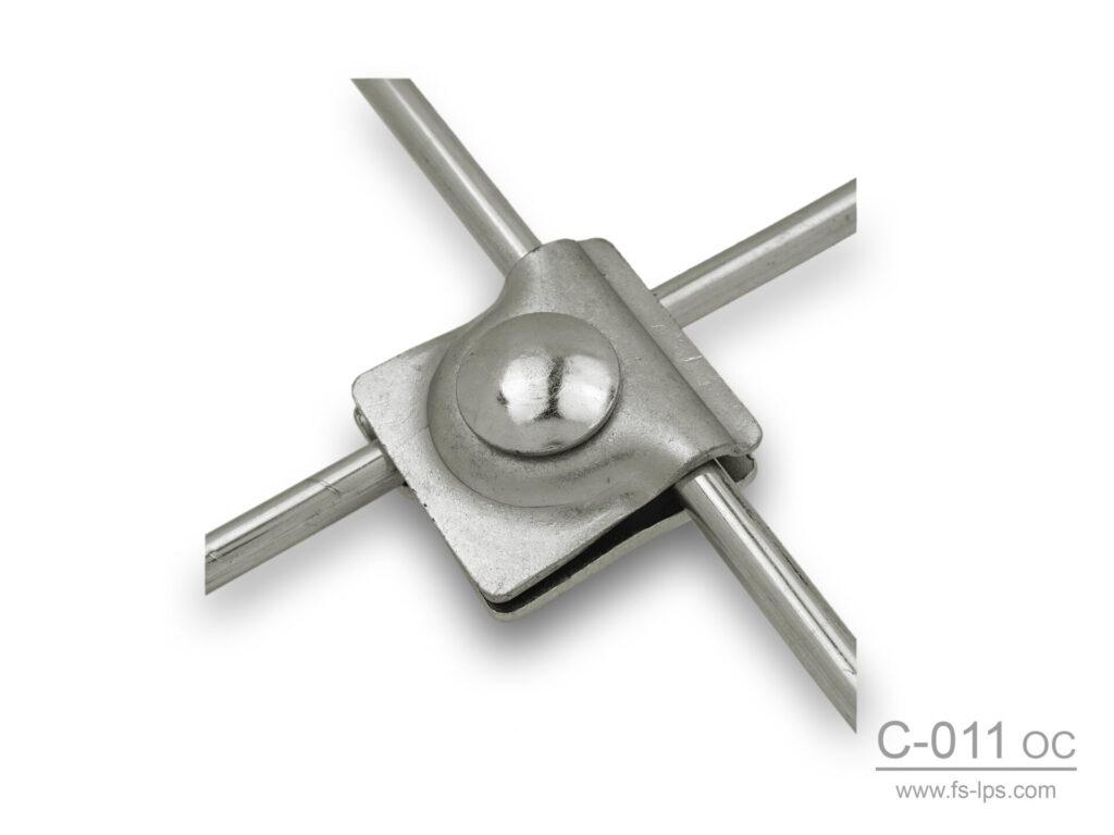 C-011-4