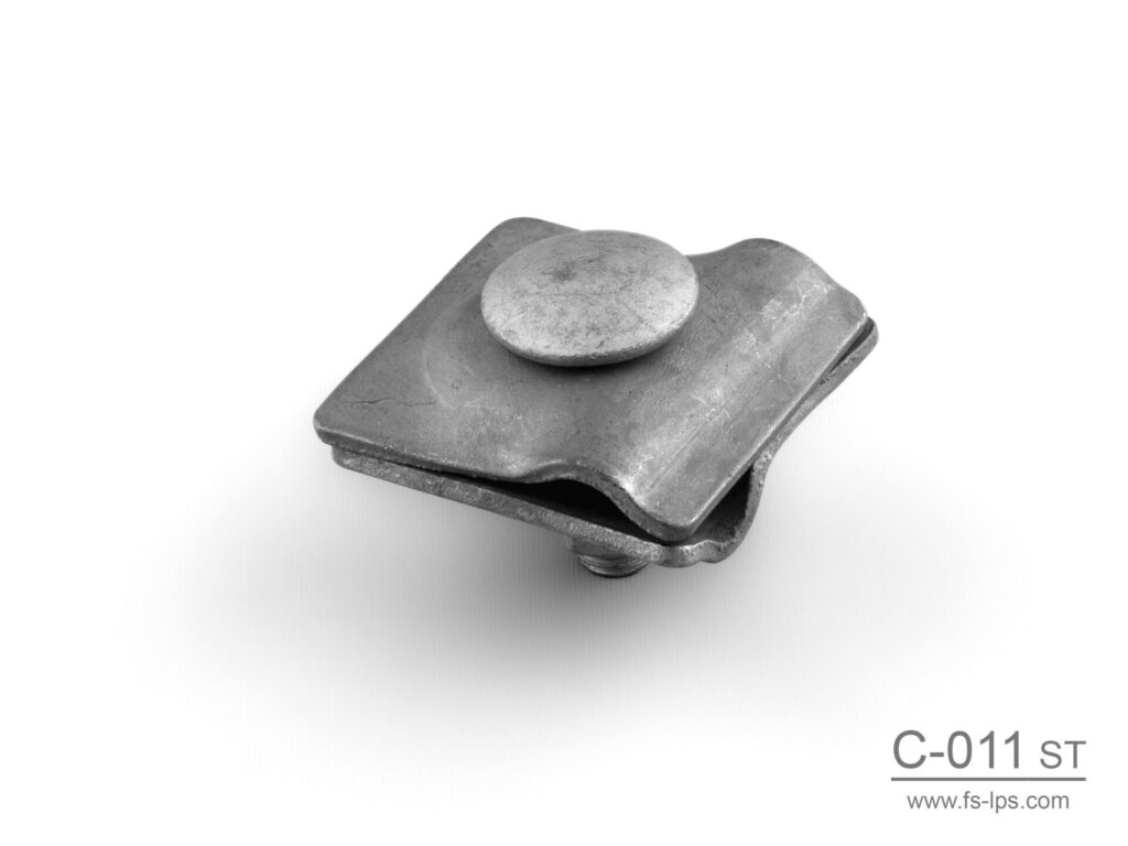 C-011_ST_v.1