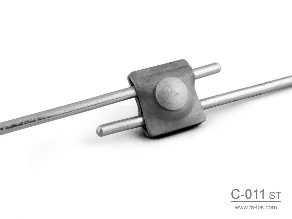 C-011_ST_v.4
