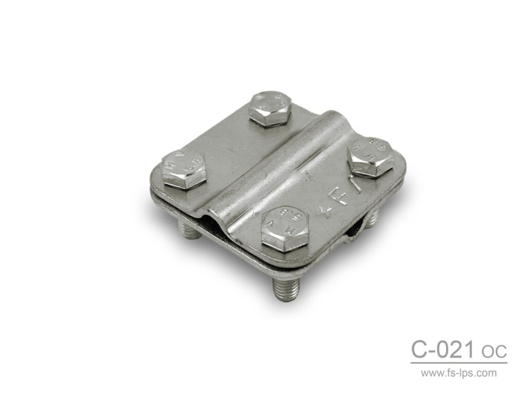 C-021-3