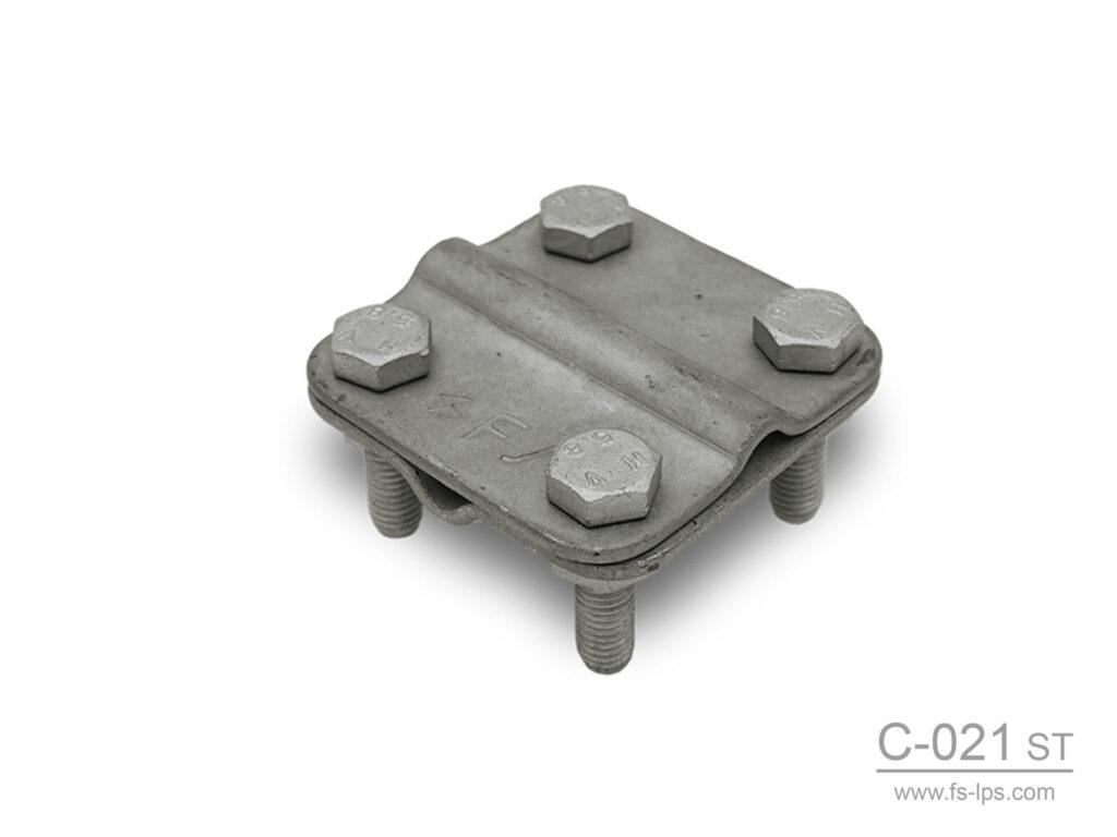 C-021-4