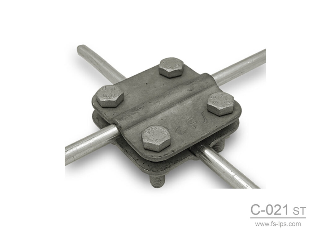 C-021-5
