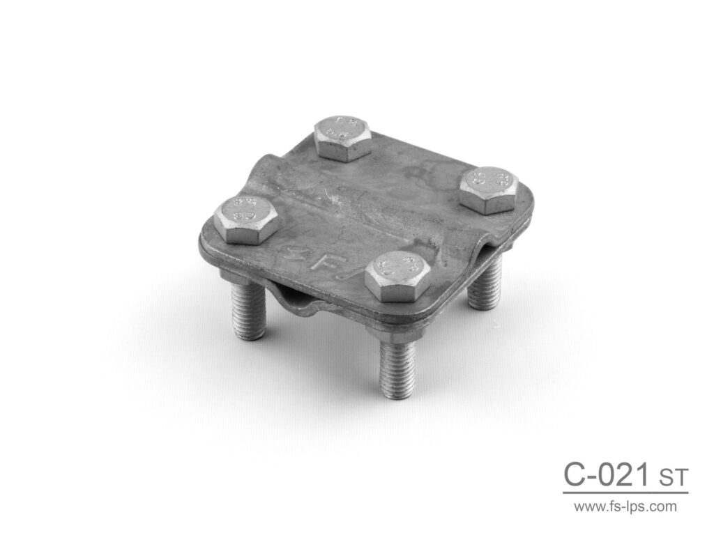 C-021_ST_v.1