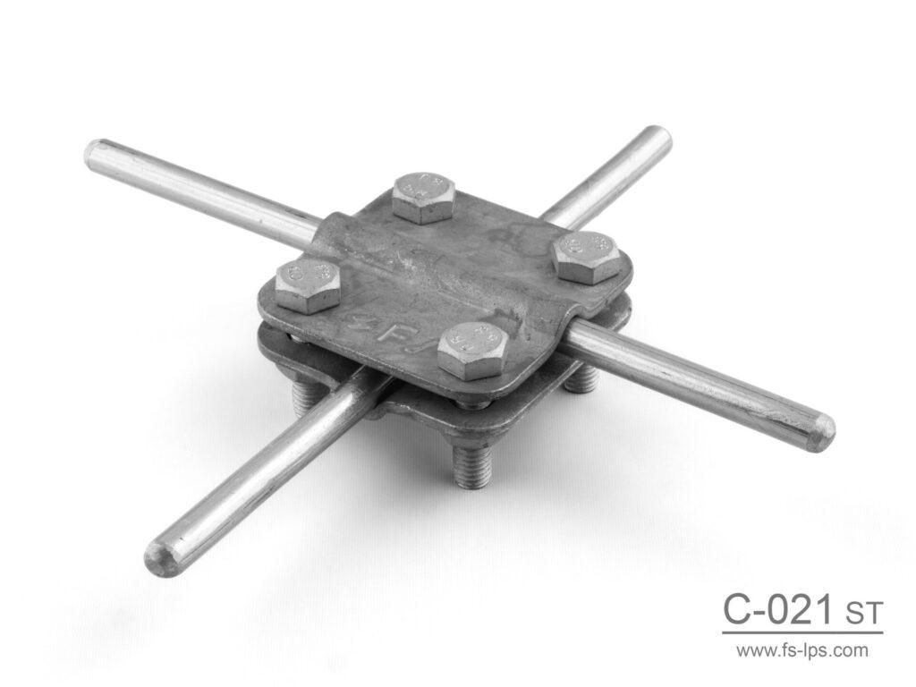 C-021_ST_v.2