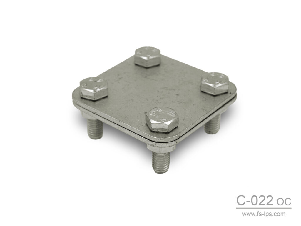 C-022-1