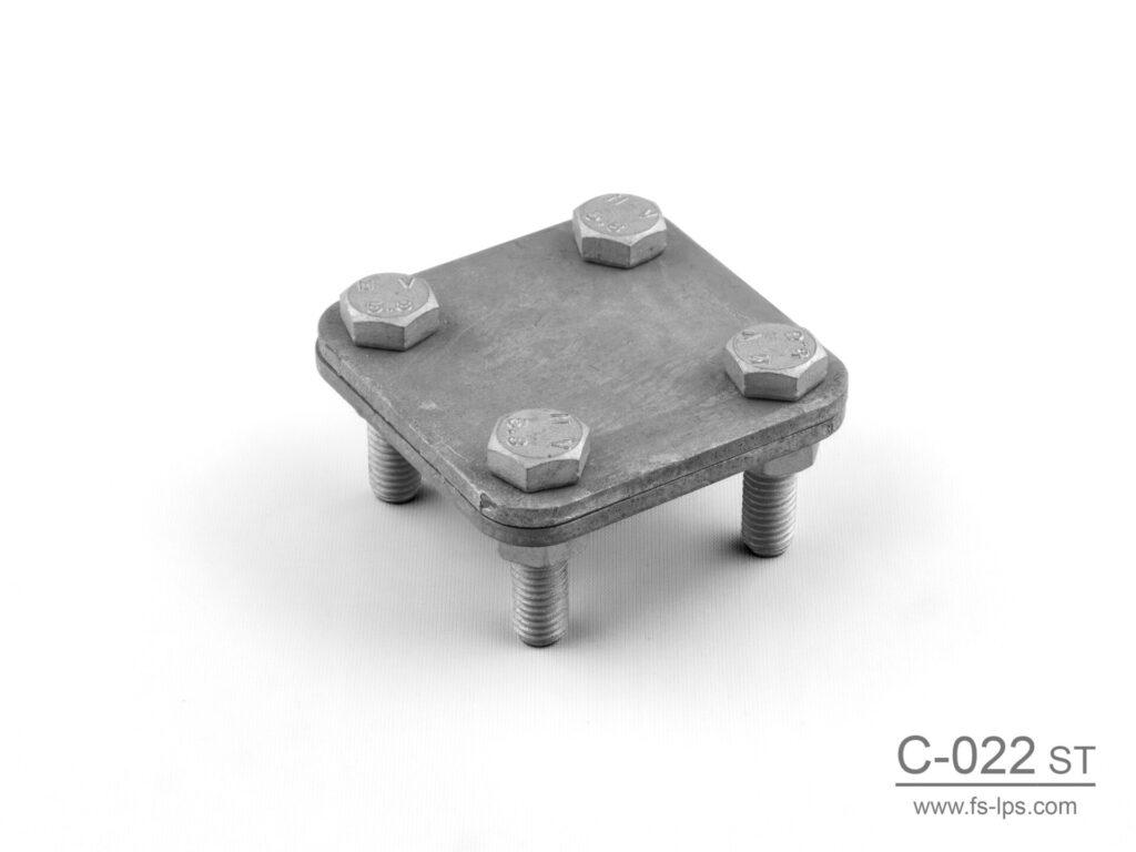 C-022_ST_v.1