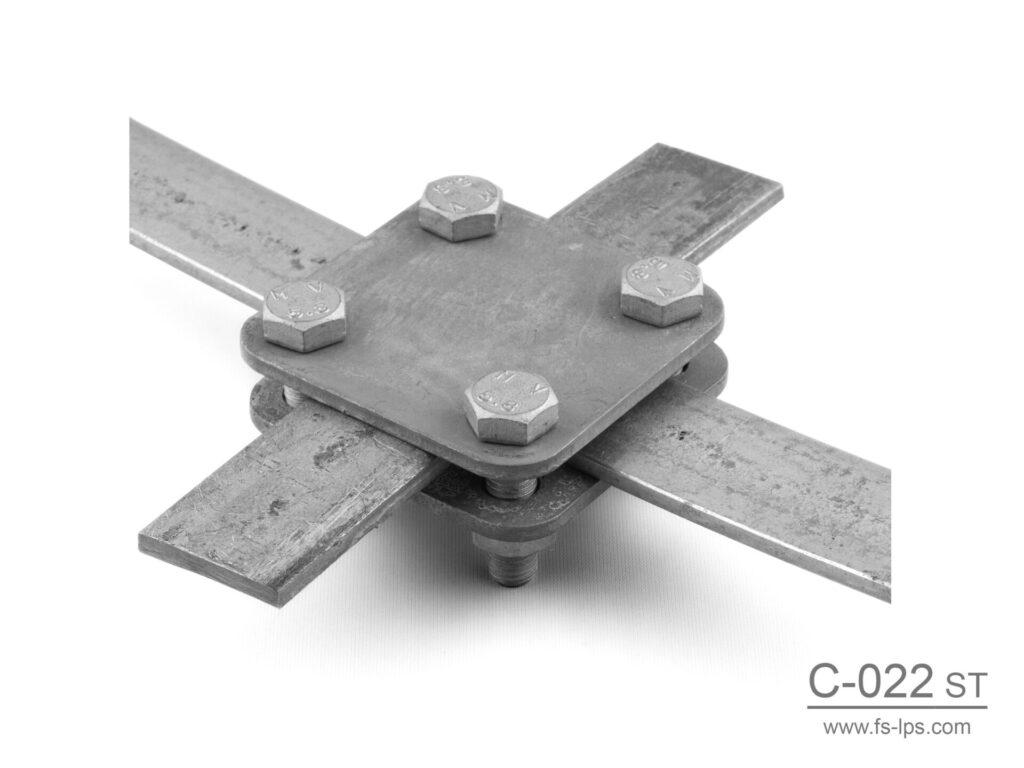C-022_ST_v.2
