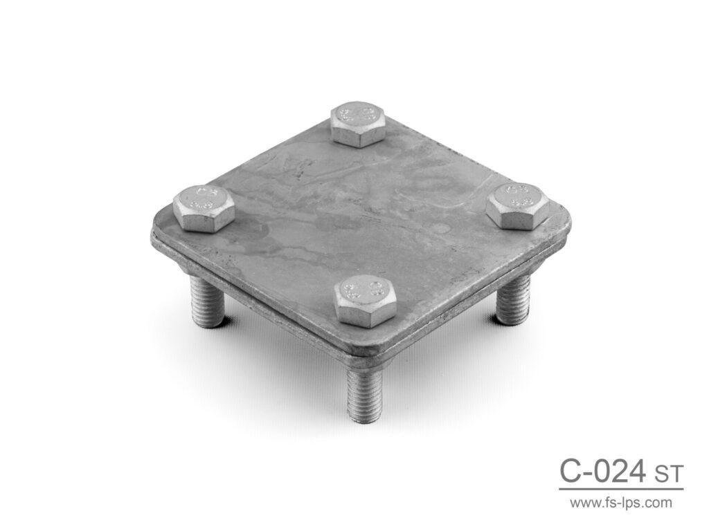 C-024_ST_v.1