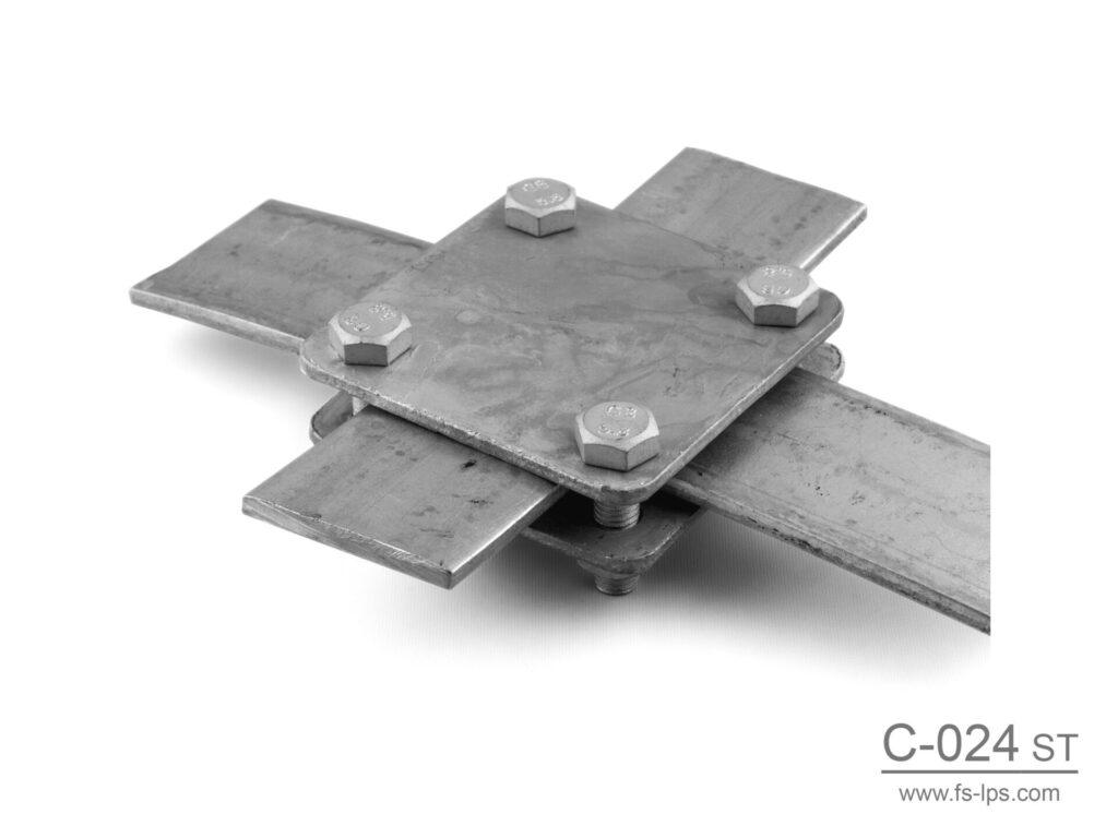 C-024_ST_v.2