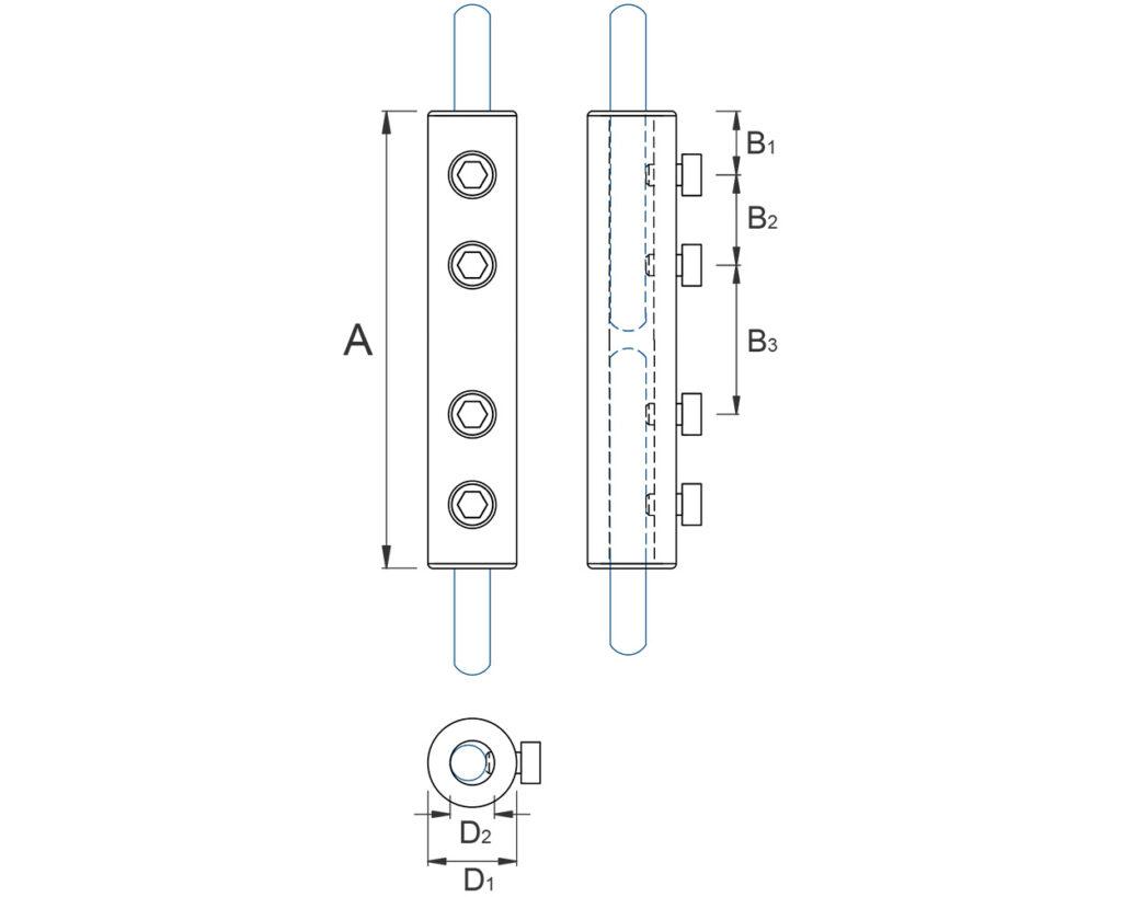 C-028 схема web