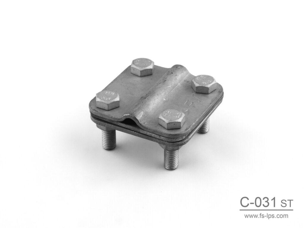 C-031_ST_v.1