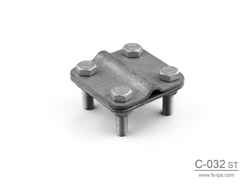 C-032_ST_v.1