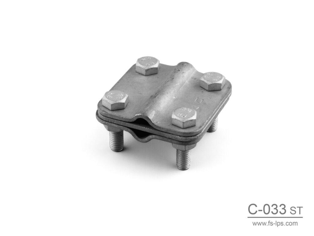 C-033_ST_v.1
