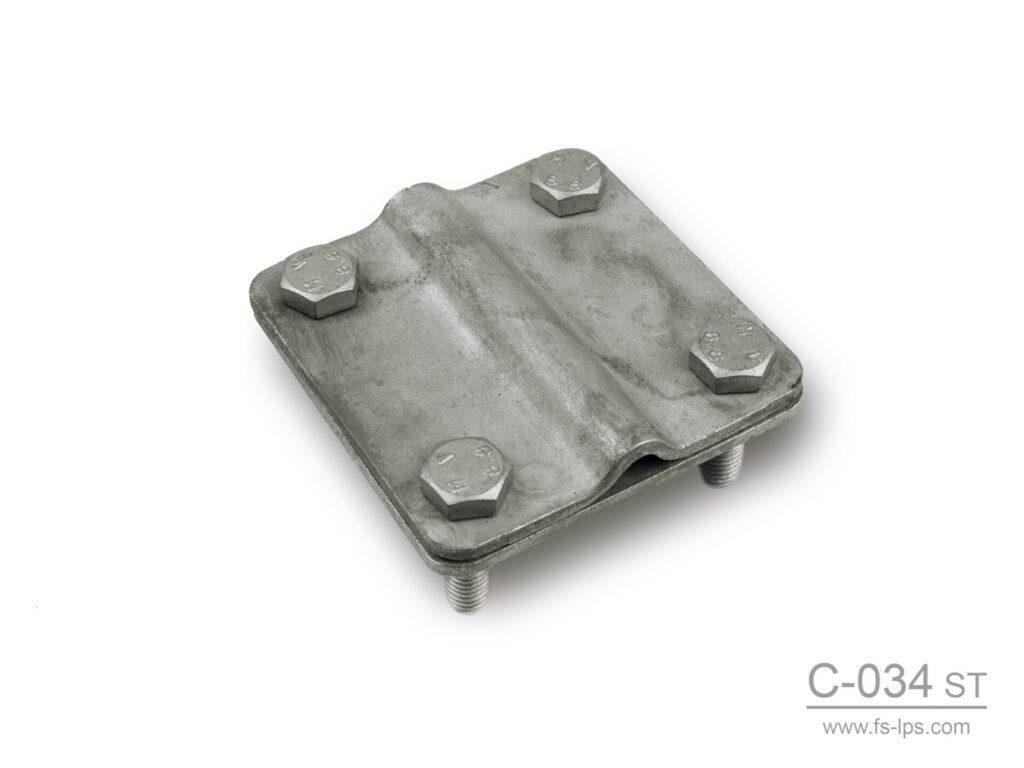 C-034-2