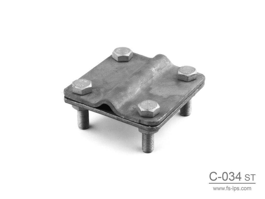 C-034_ST_v.1