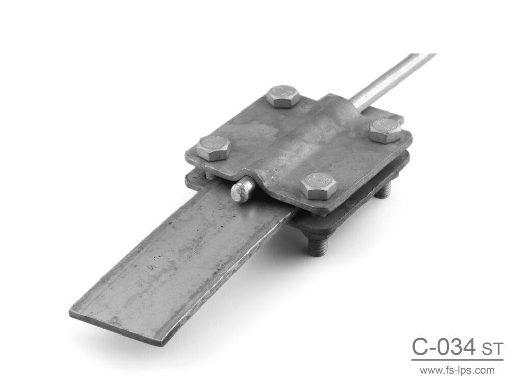 C-034_ST_v.2
