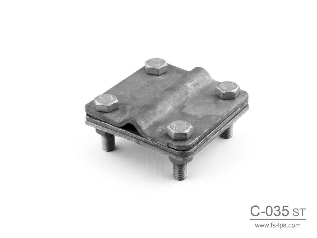 C-035_ST_v.1