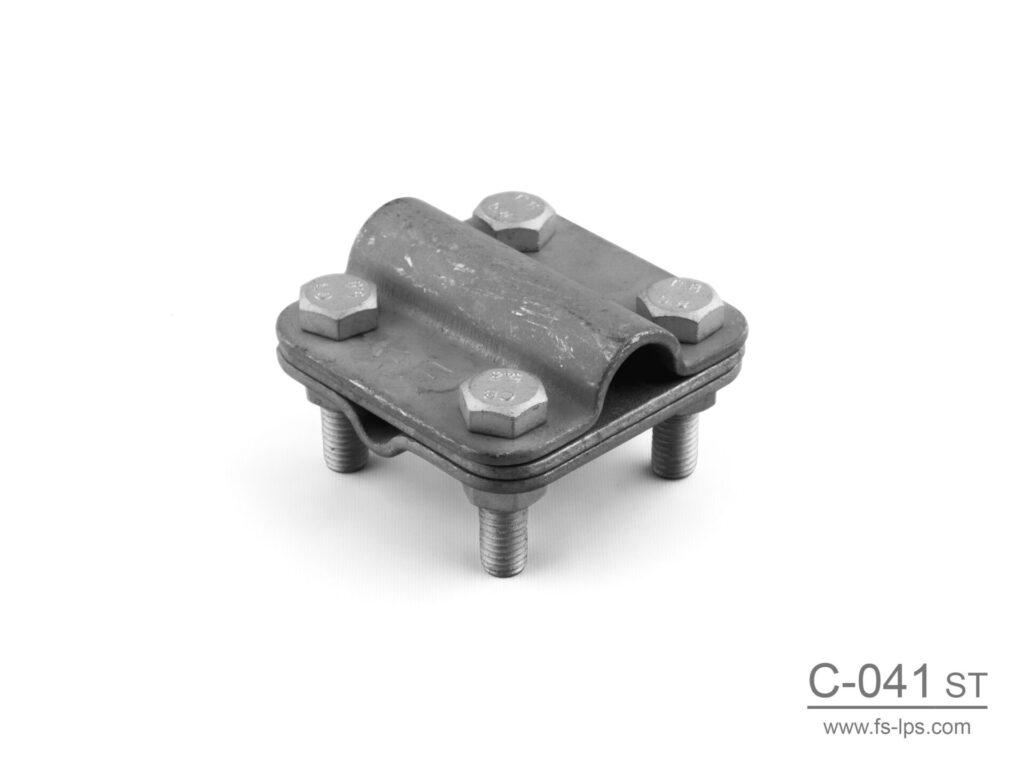 C-041_ST_v.1