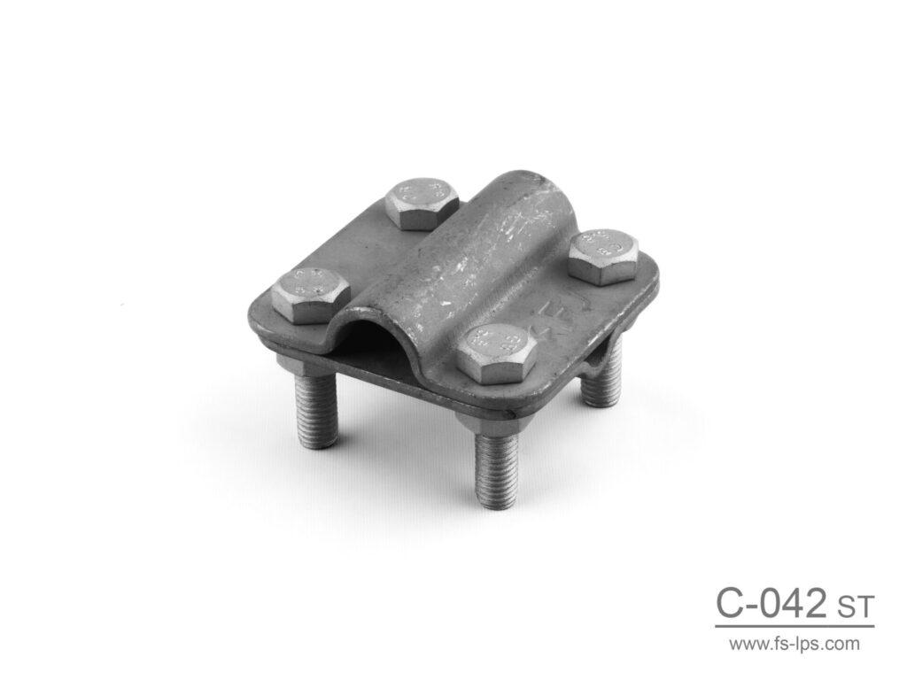 C-042_ST_v.1