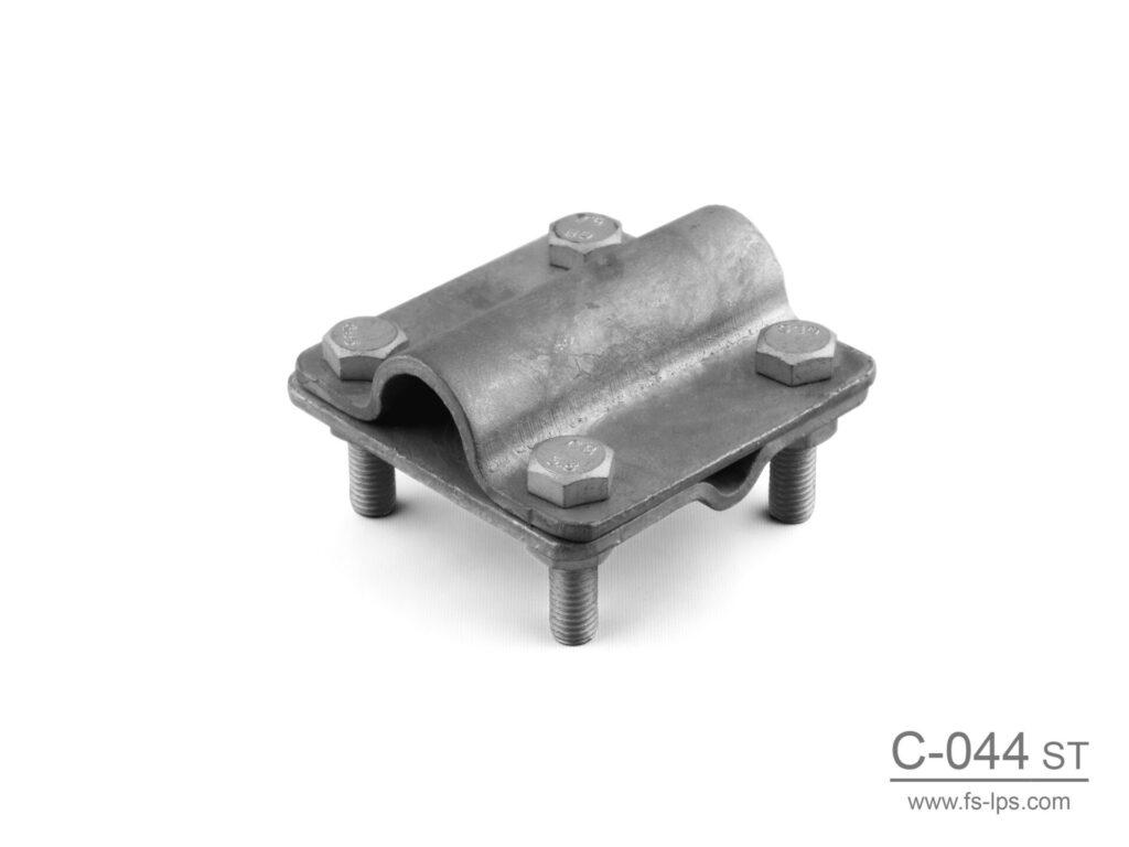 C-044_ST_v.1