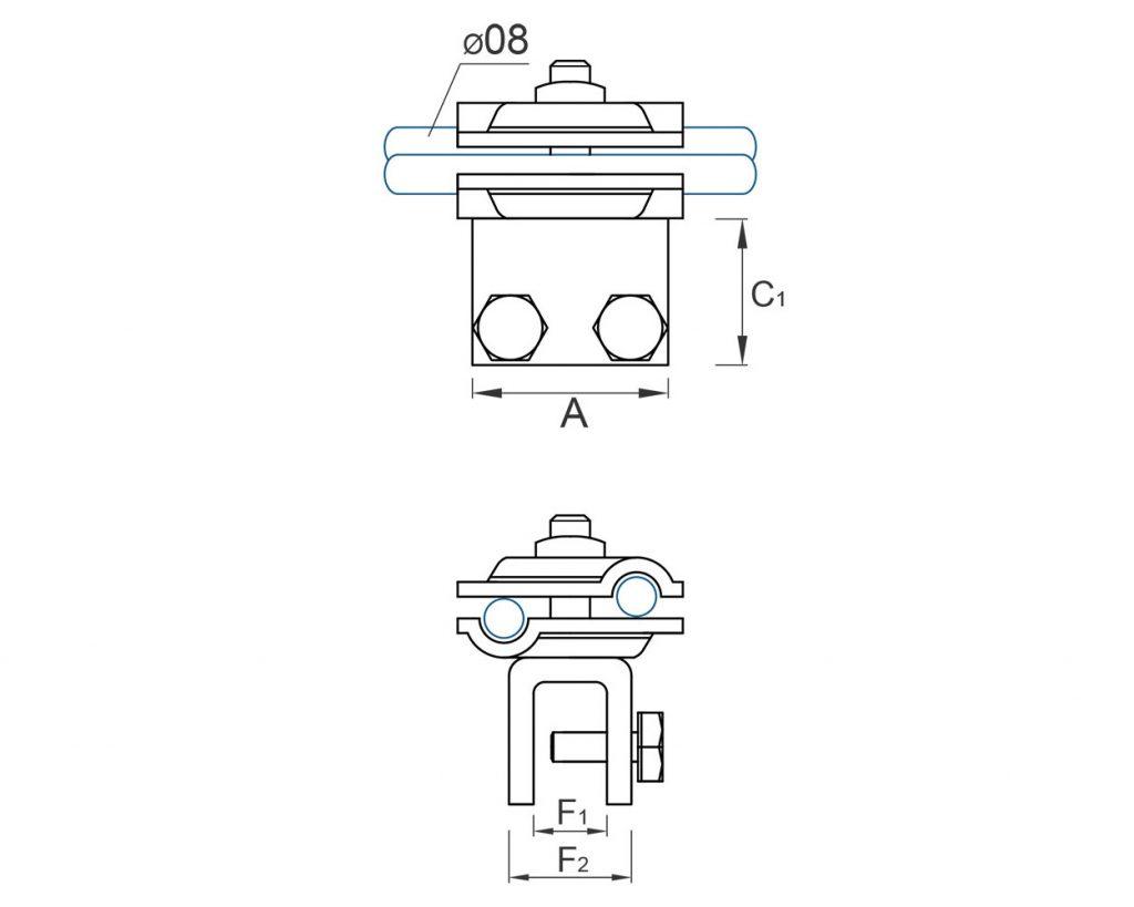 C-093 схема
