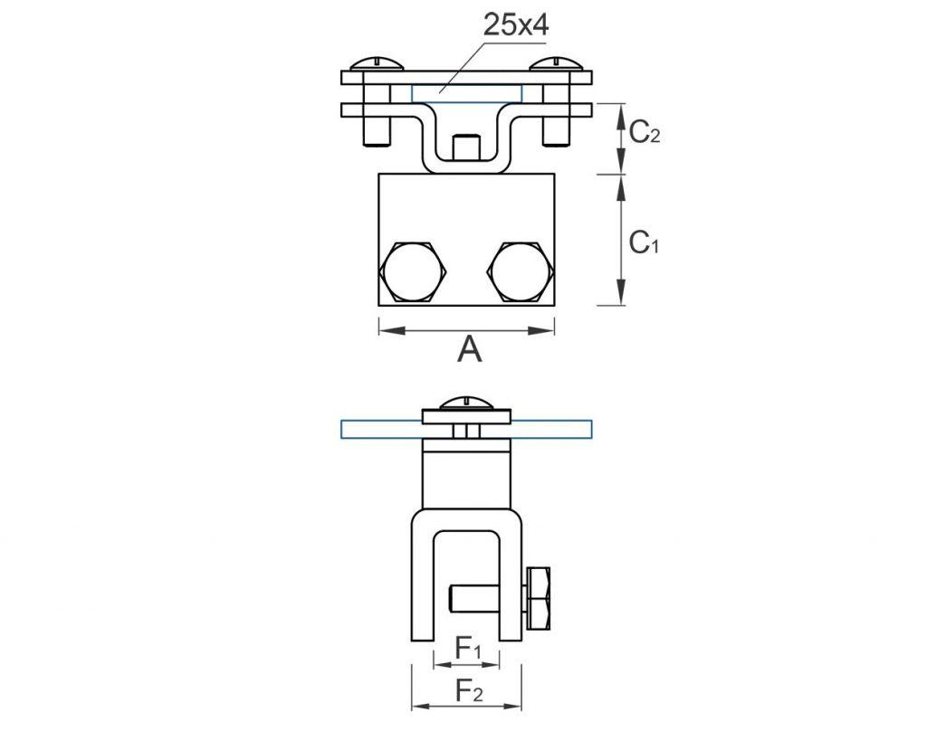 C-094 схема