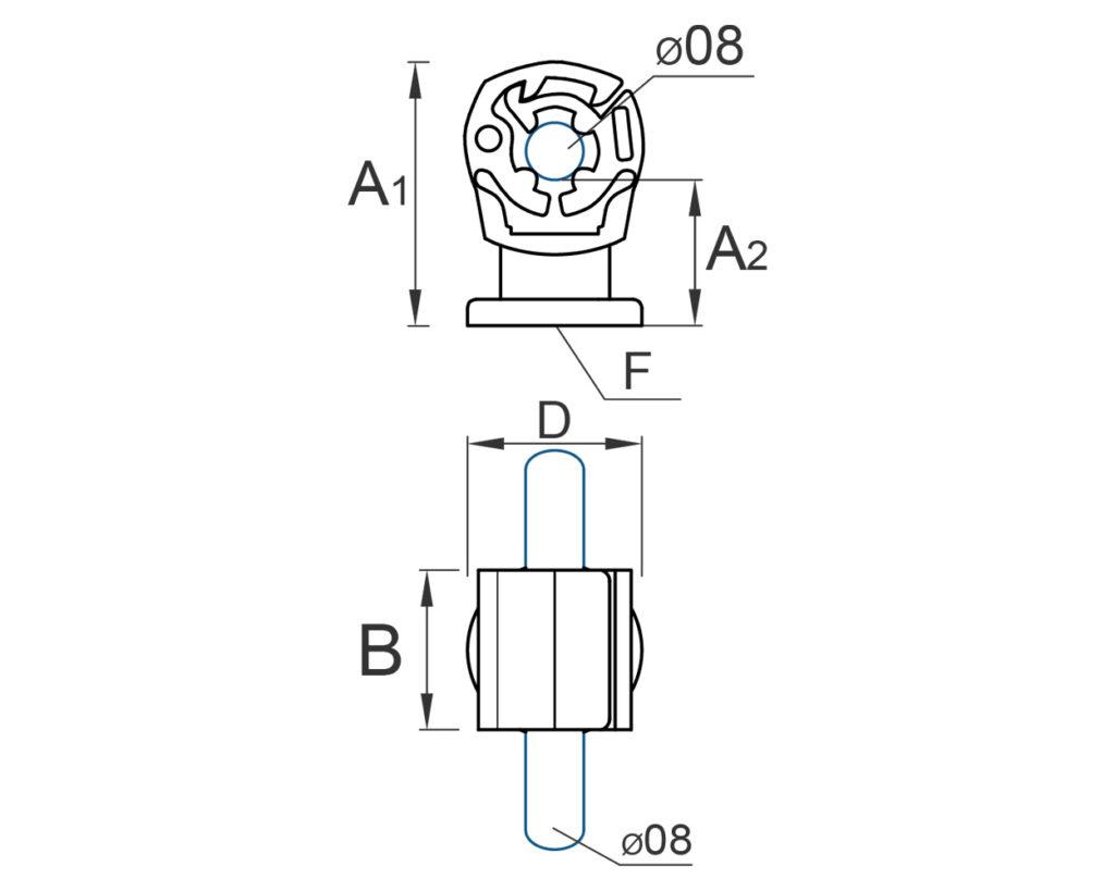 H-016-схема