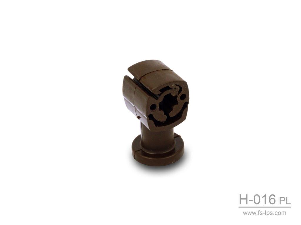 H-016_v.3