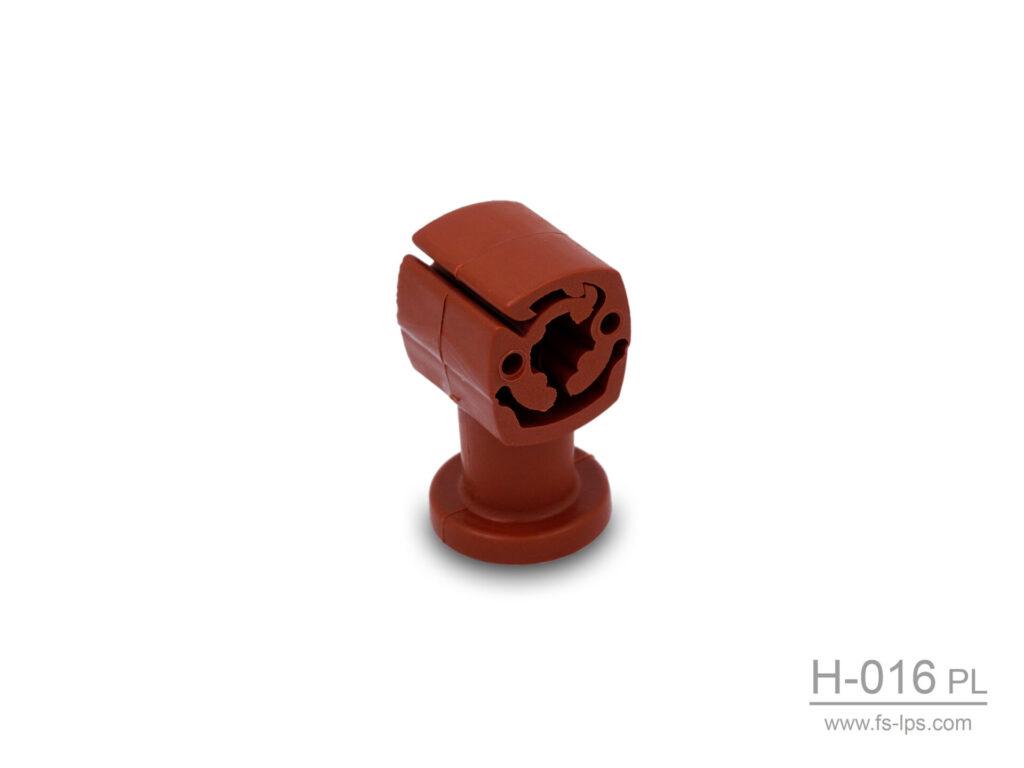 H-016_v.4