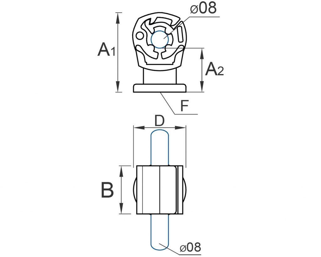 H-018 схема
