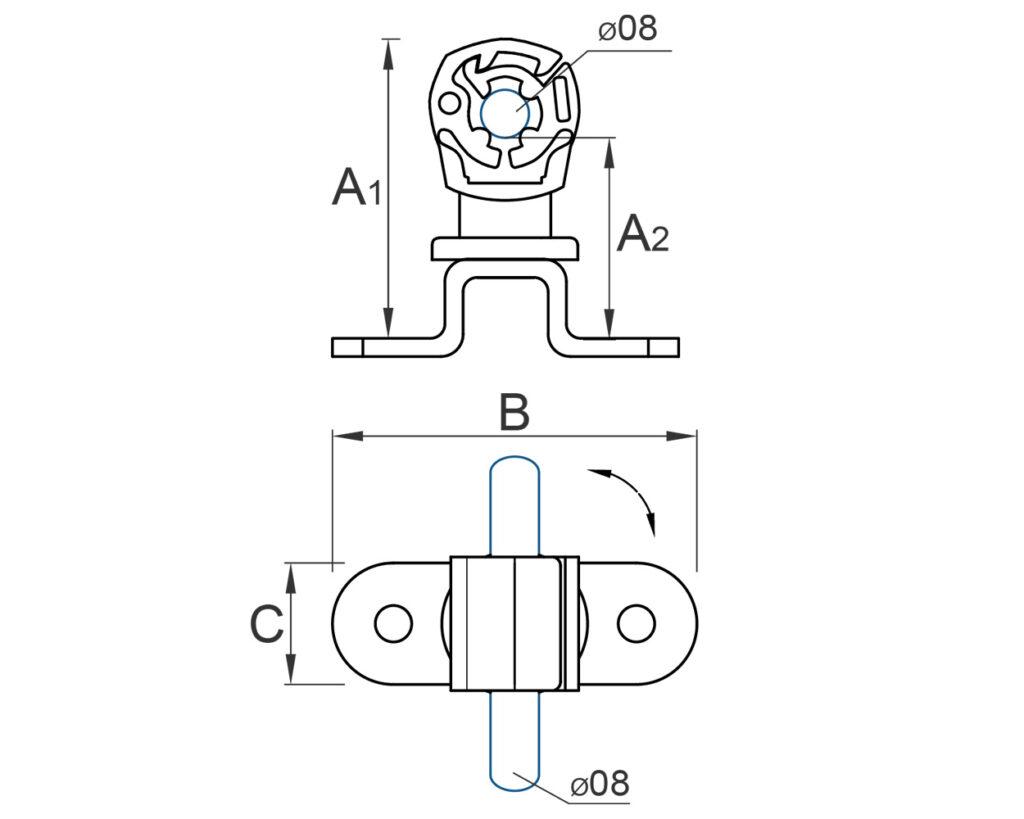 H-019-схема