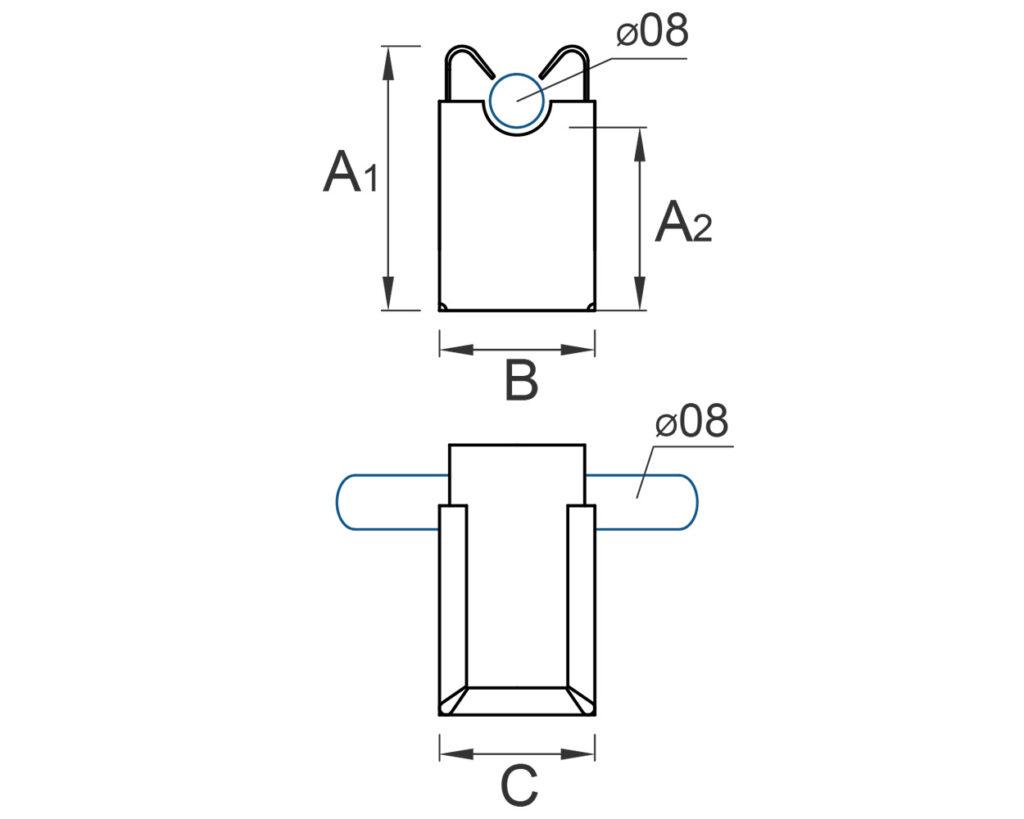 H-020-схема-21