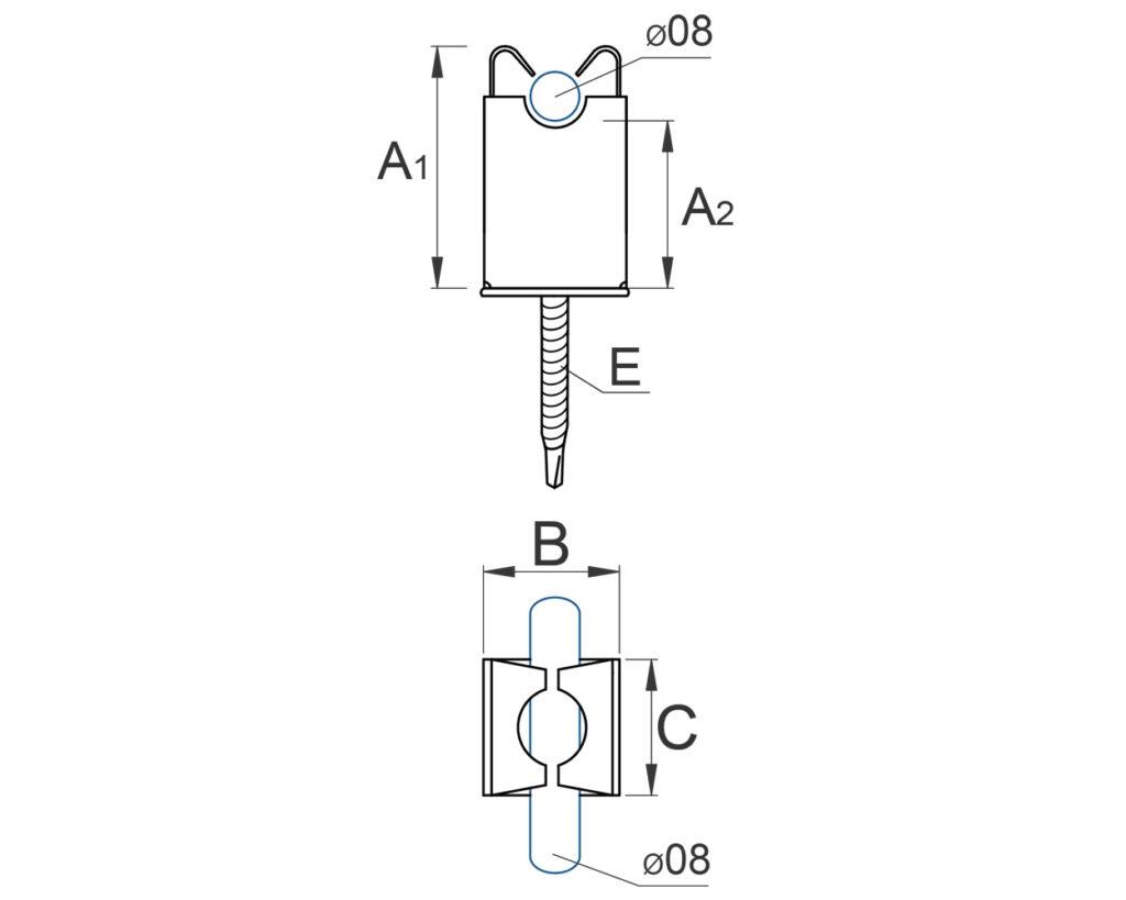 H-021-схема-21