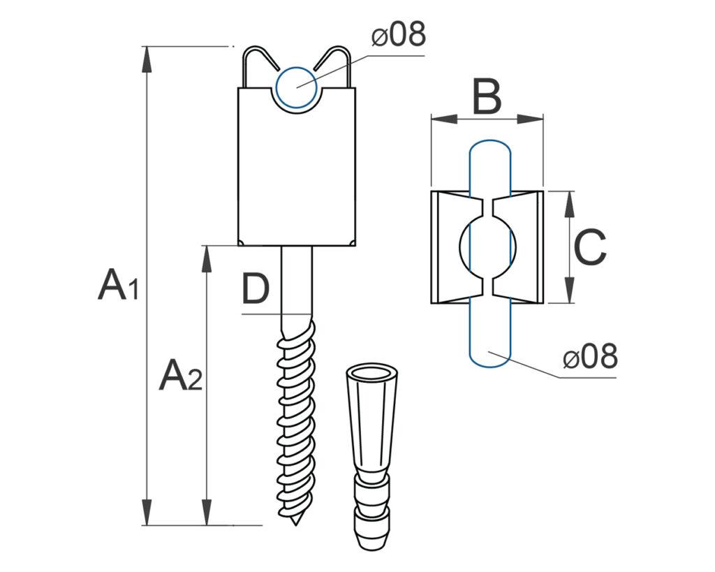 H-023-схема-21