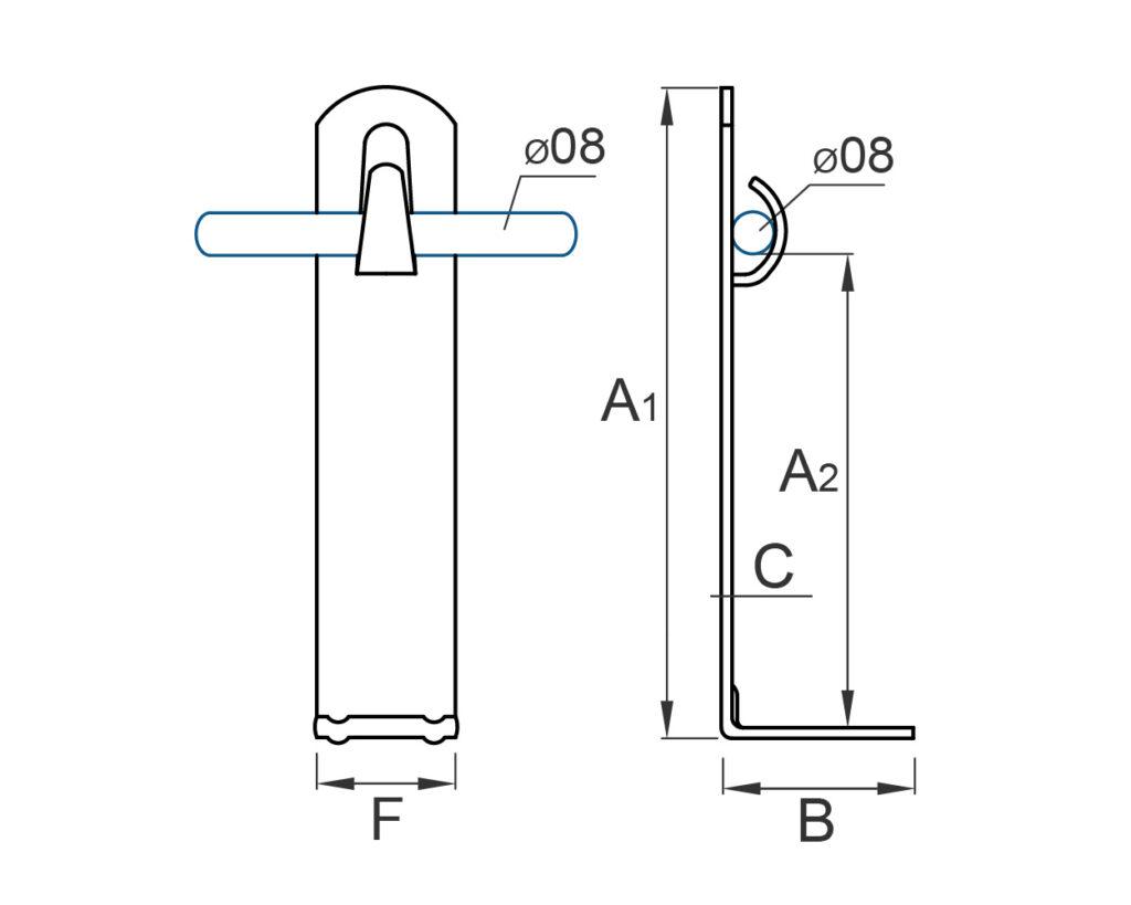 H-024-схема