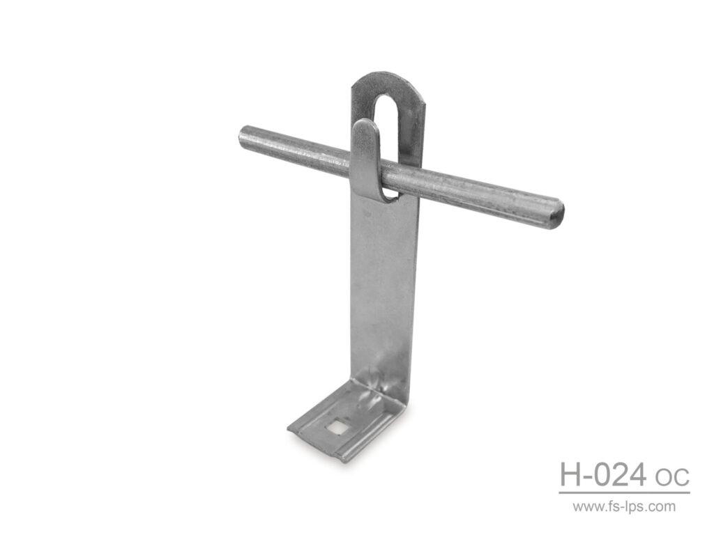 H-024_v.2