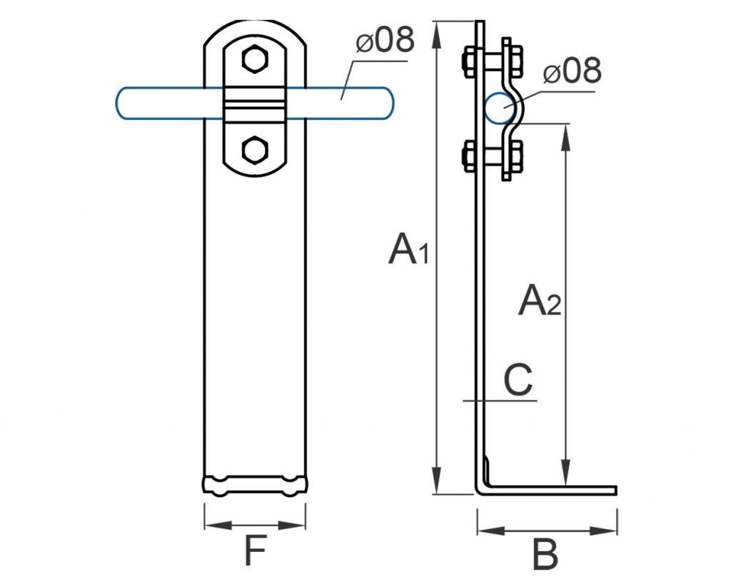 H-026 схема
