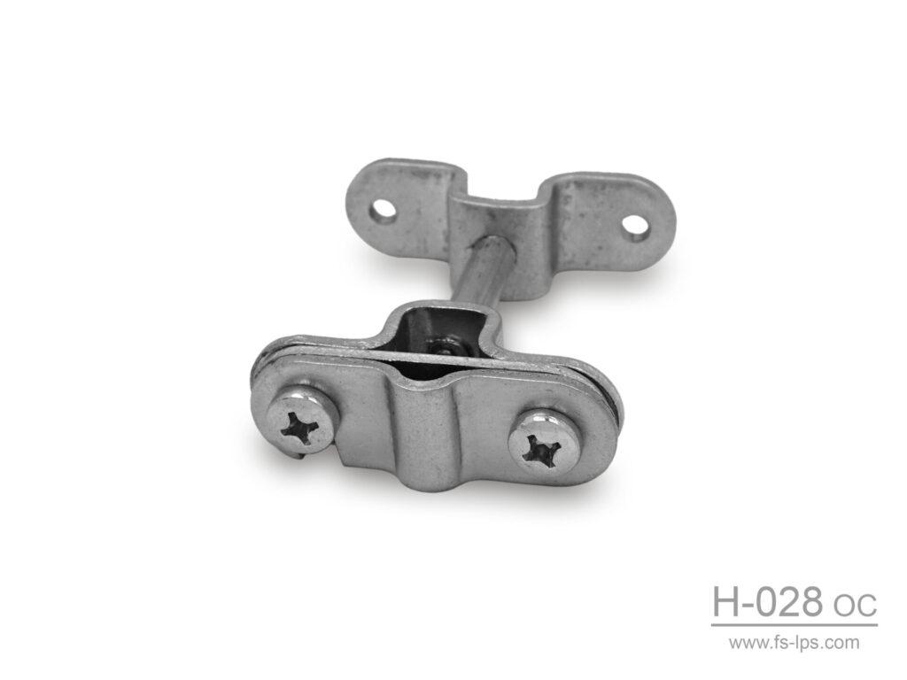 H-028_v.1
