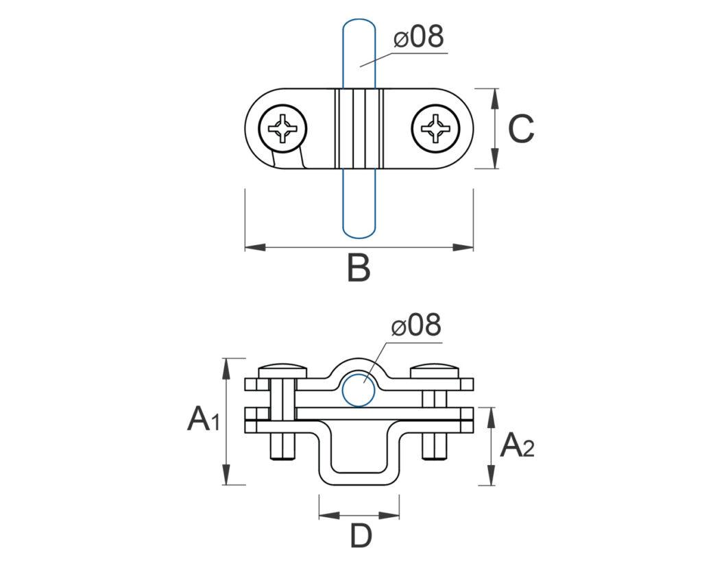 H-030-схема-21