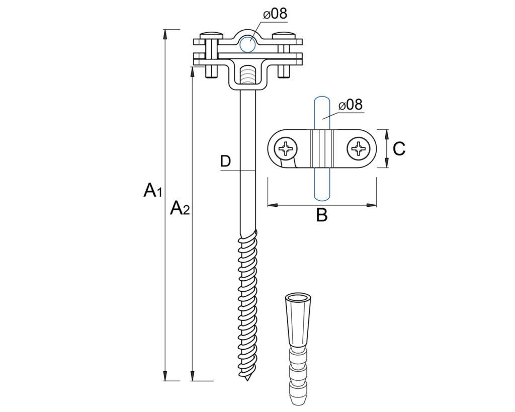 H-033-схема-21