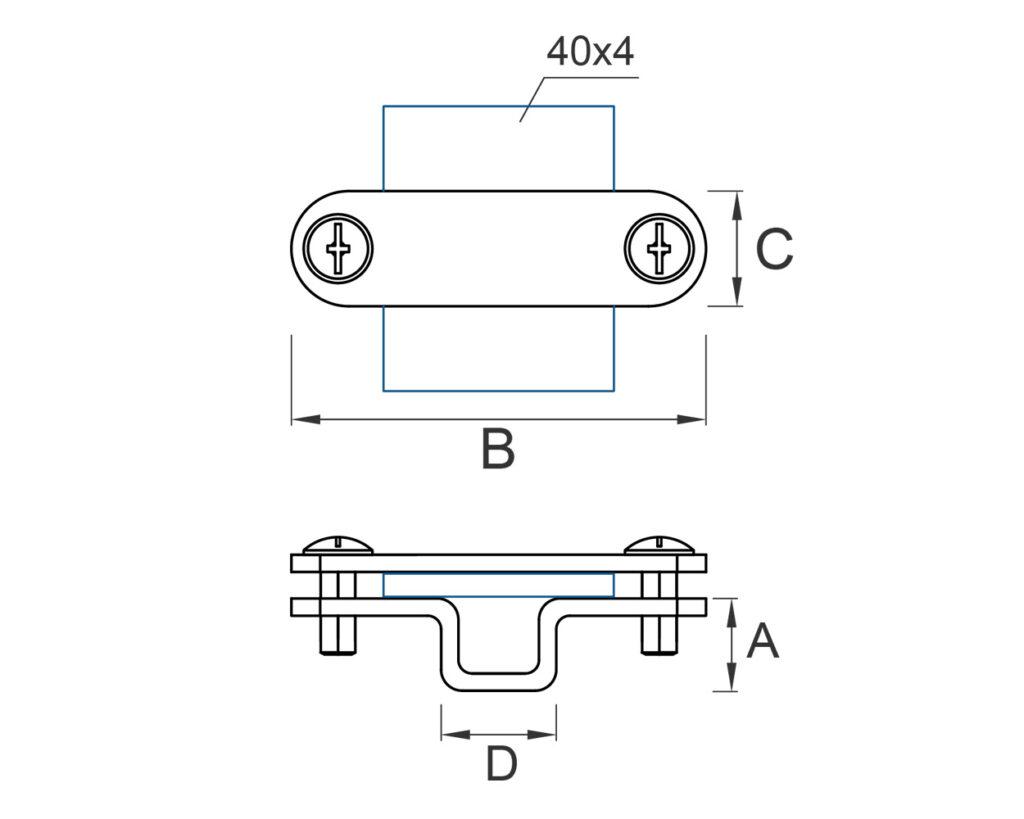 H-035-схема-21