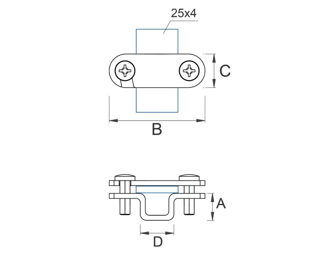 H-036-схема-21