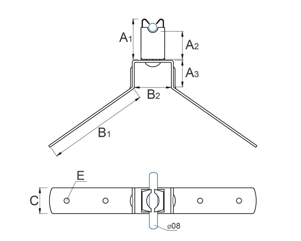 H-042-схема