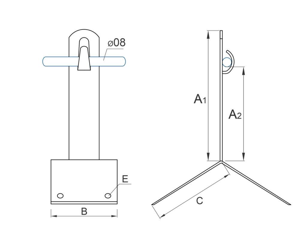 H-044-схема