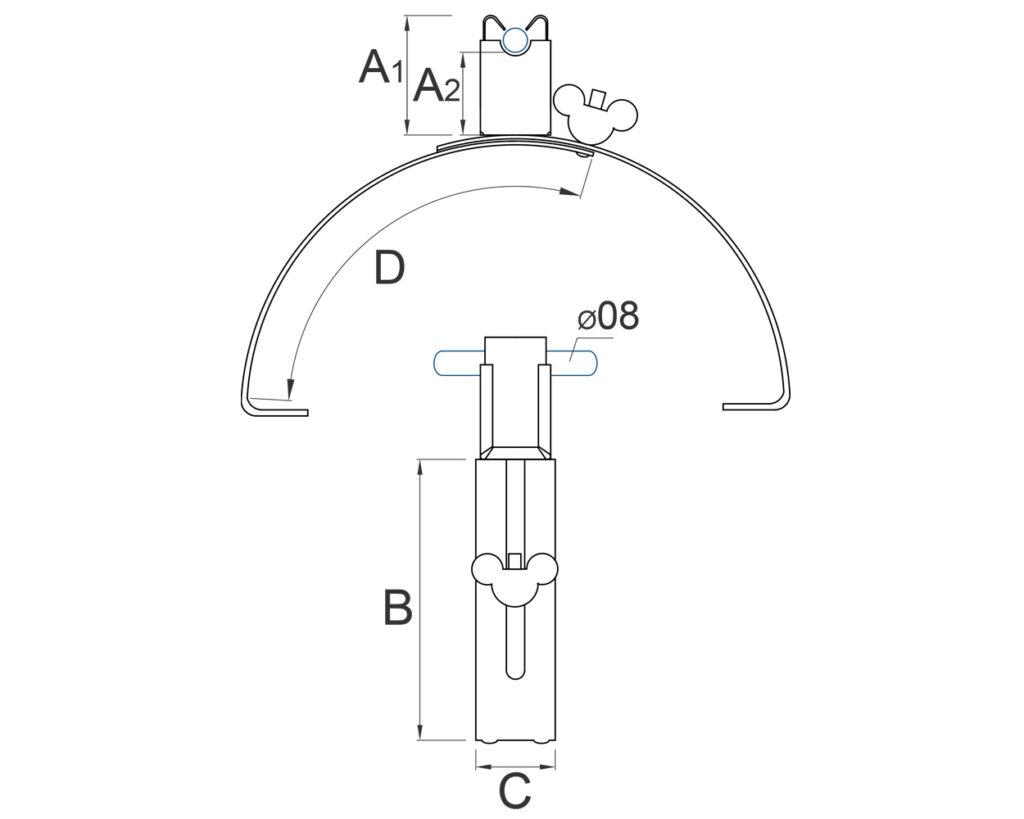 H-052-схема