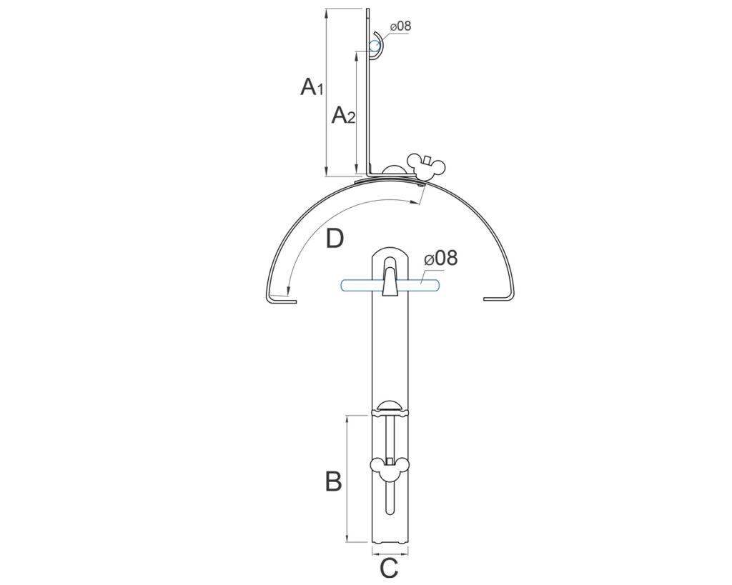 H-053-схема