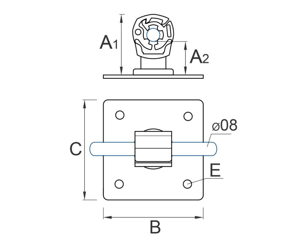 H-061-схема