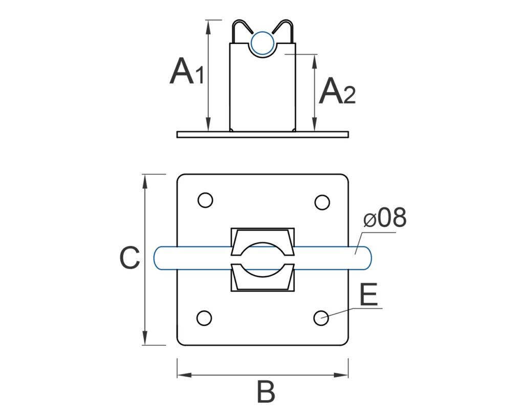 H-062-схема